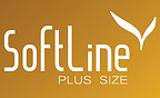 Soft Line Collection Plus Size
